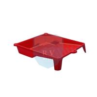 Ванночка для краски цветная (150х290 мм)